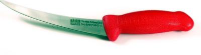 diamond steel knife sharpener