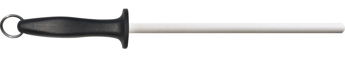 ceramic sharpening sticks