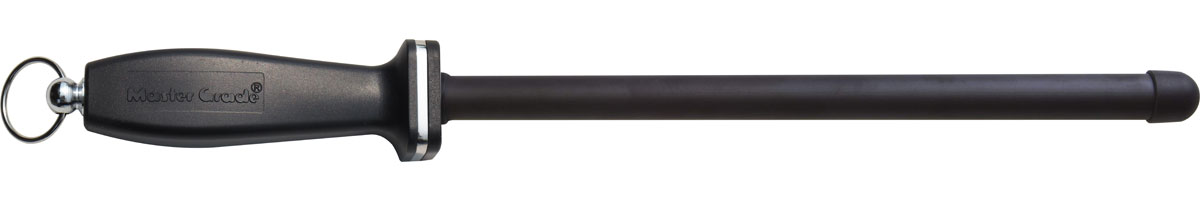 diamond sharpening stick
